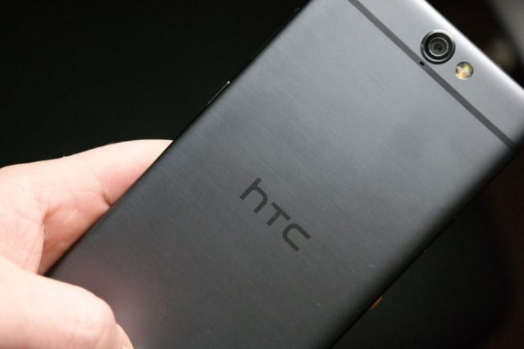 htc one a9 (6)