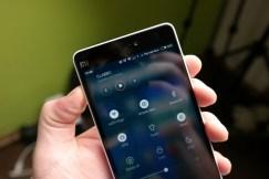 Xiaomi Mi 4c (5)