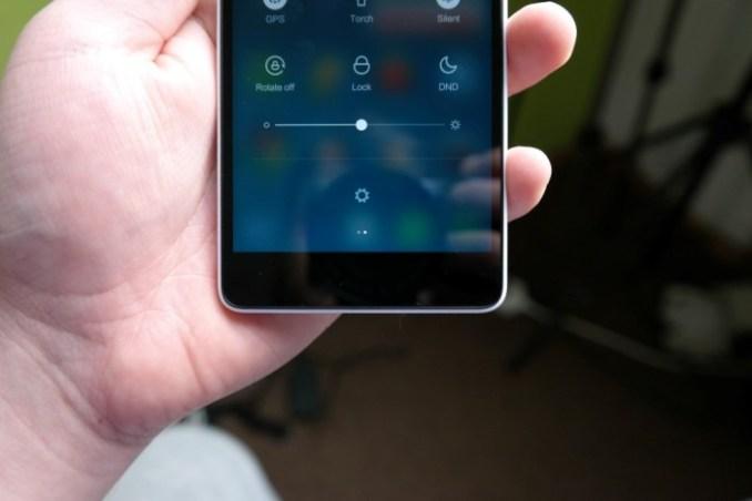 Xiaomi Mi 4c (6)