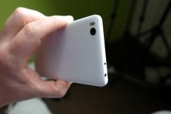 Xiaomi Mi 4c (8)