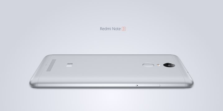 xiaomi redmi note 3 (1)