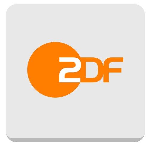 ZFD Logo