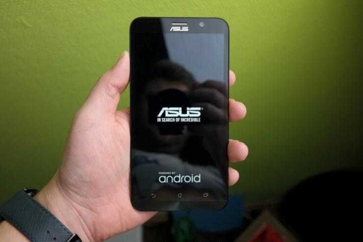 ASUS ZenFone 2 Test (1)