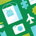 Google Play App der Woche