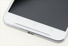 HTC-One-X9-006