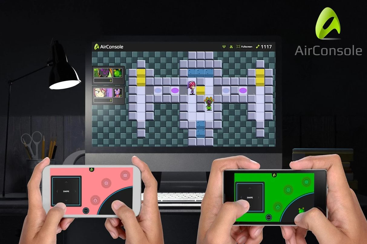 Spiele Im Browser