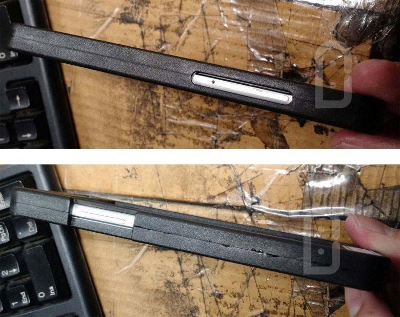 LG G5 Leak (3)