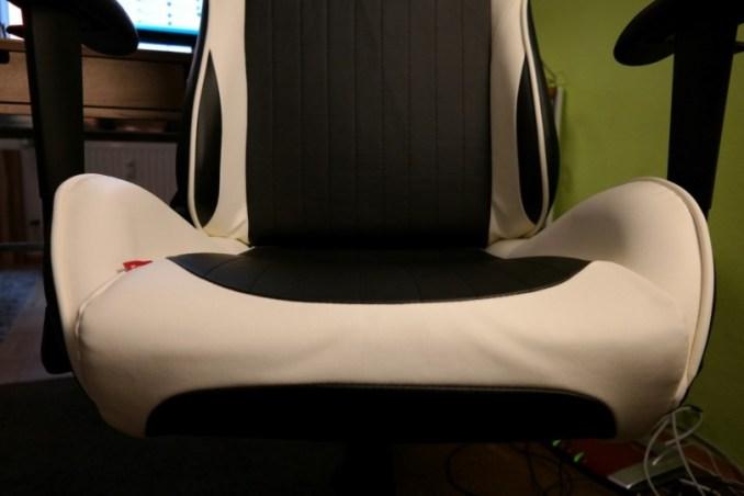DX Racer6 (6)