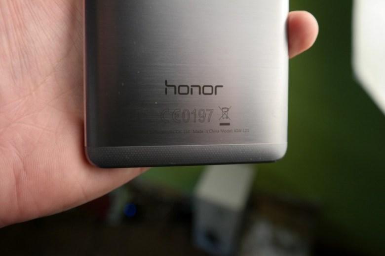 Honor 5X (4)