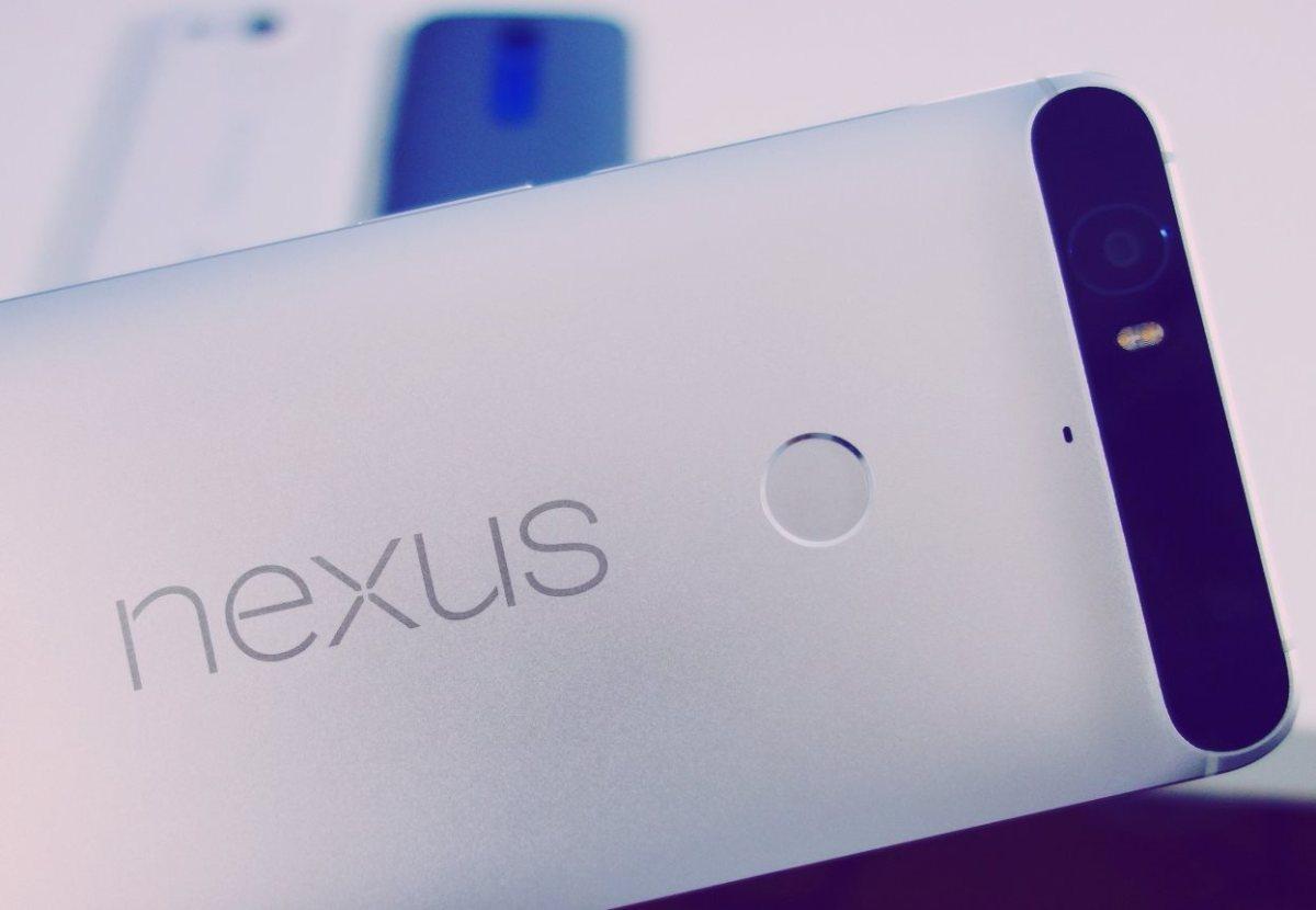 Nexus 6P: Bis zu 400 Dollar zurück für defekte Geräte