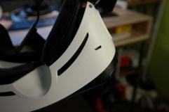 Samsung Gear VR (7)