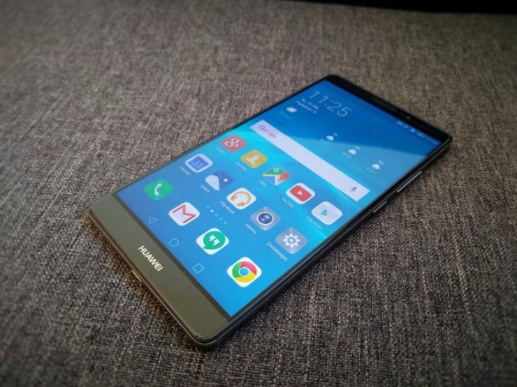 Huawei-Mate-8-Test