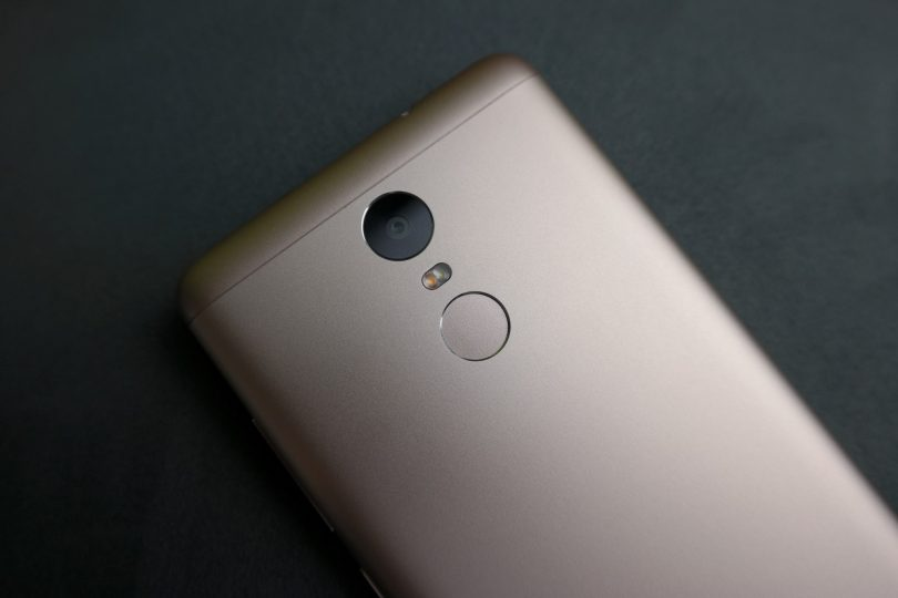Xiaomi Redmi Note 3 Test (5)