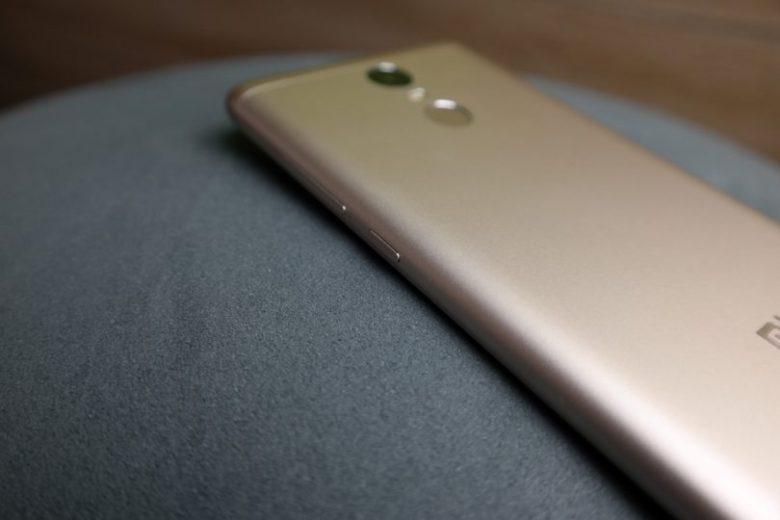 Xiaomi Redmi Note 3 Test (7)
