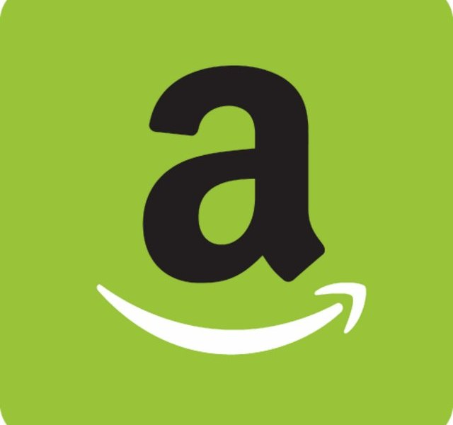 Amazon Fresh Logo