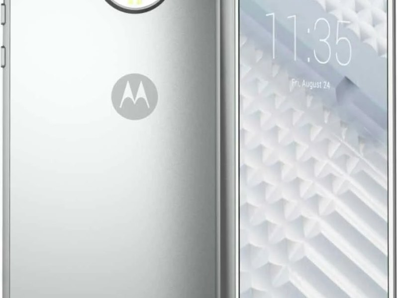 Moto X 2016 Leak Renderings BIlder