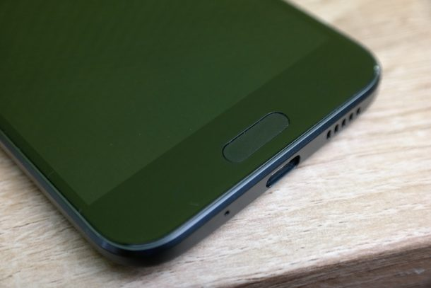 HTC 10 Test (1)