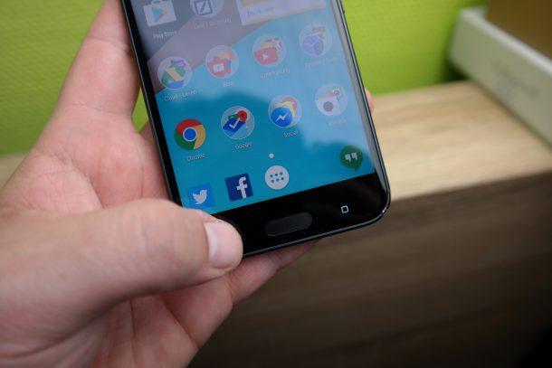 HTC 10 Test (11)
