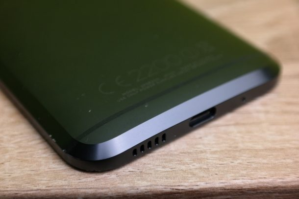 HTC 10 Test (16)