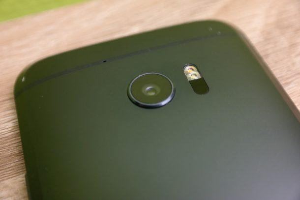 HTC 10 Test (7)