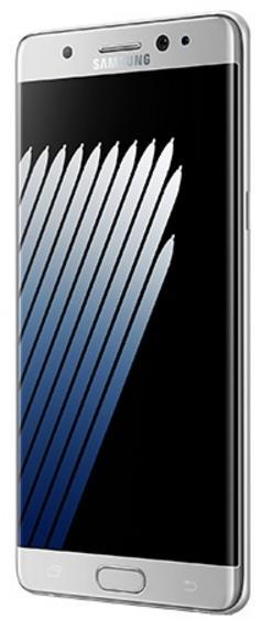 Samsung Galaxy Note 7 Pressebilder Leak (4)