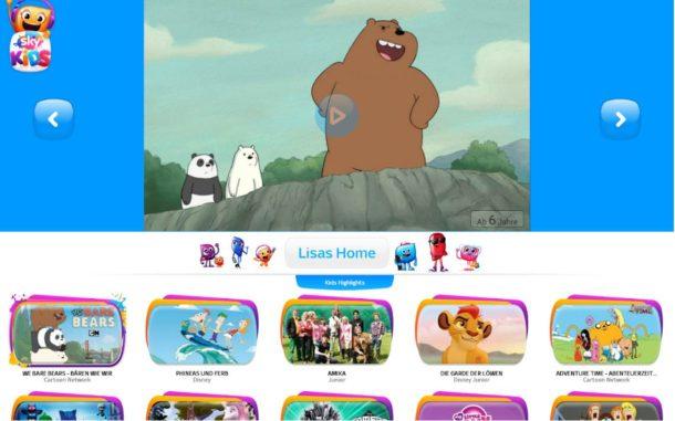 Sky Kids App (1)