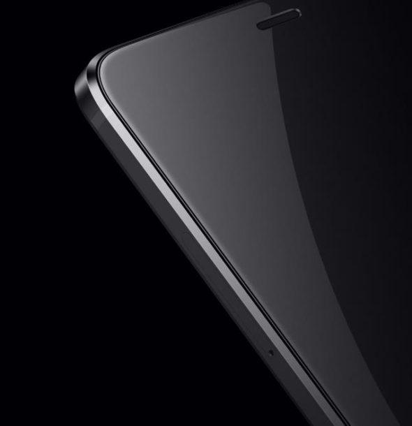 Xiaomi Redmi Pro (7)