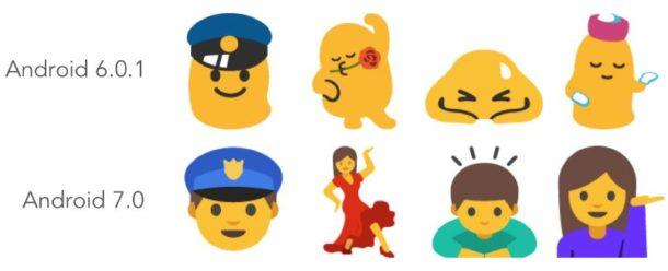 Android 7 Nougat Emojis (1)