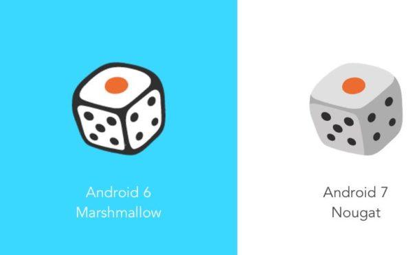 Android 7 Nougat Emojis (2)