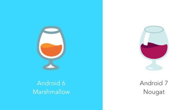 Android 7 Nougat Emojis (3)