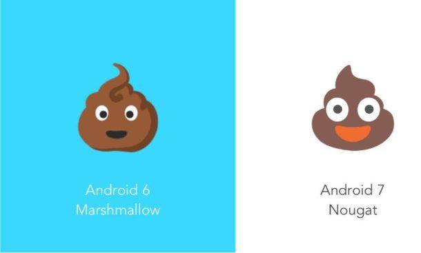 Android 7 Nougat Emojis (5)