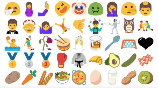 Android 7 Nougat Emojis (8)