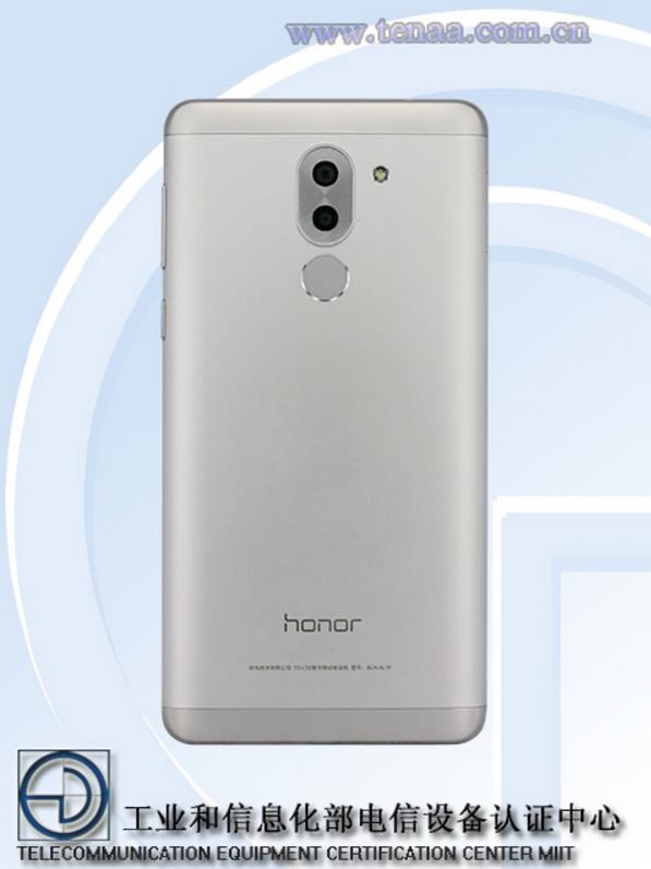 honor-6x-tenaa-leak-1