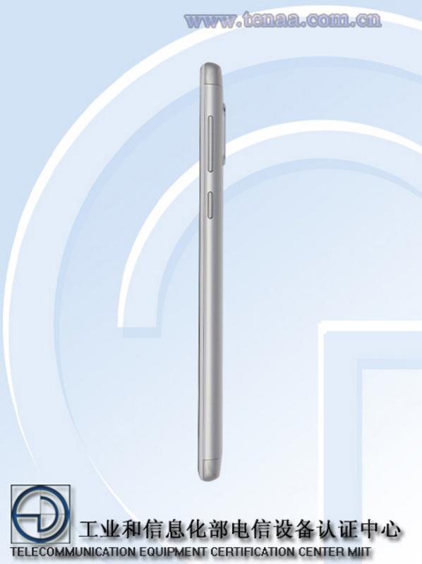 honor-6x-tenaa-leak-2