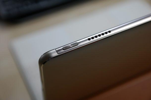 Huawei Matebook Test (10)