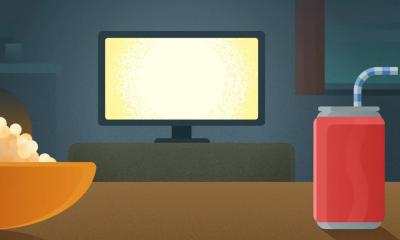 Google Play Movies Filme Serien Header