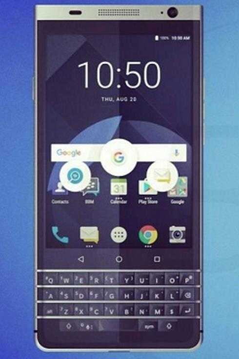 blackberry-mercury-leak-2