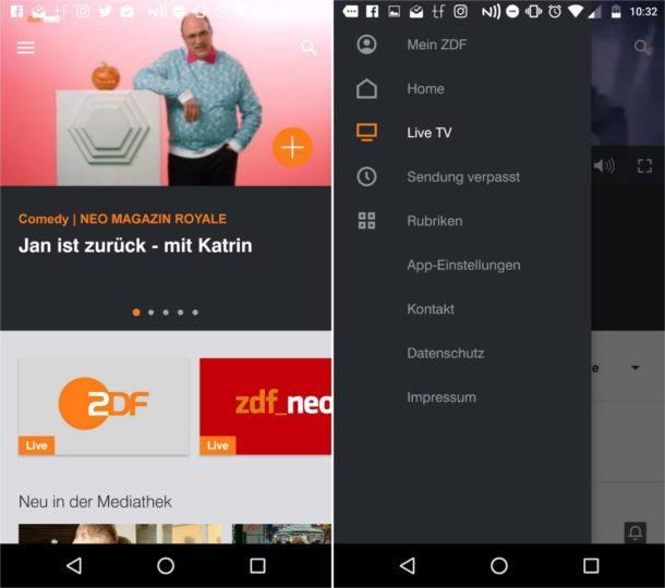 zdf-app-update-2016
