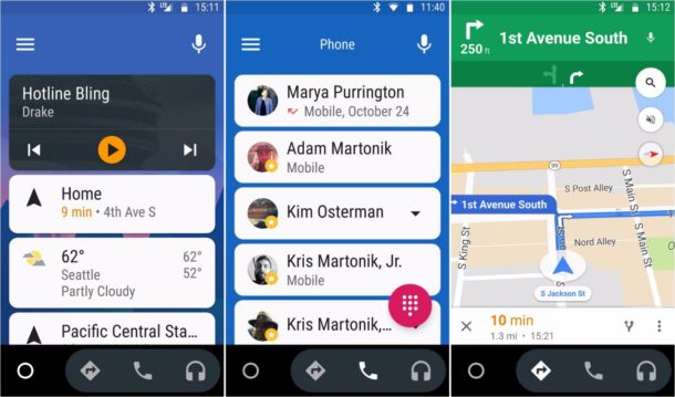 android-auto-smartphone-screenshots-1
