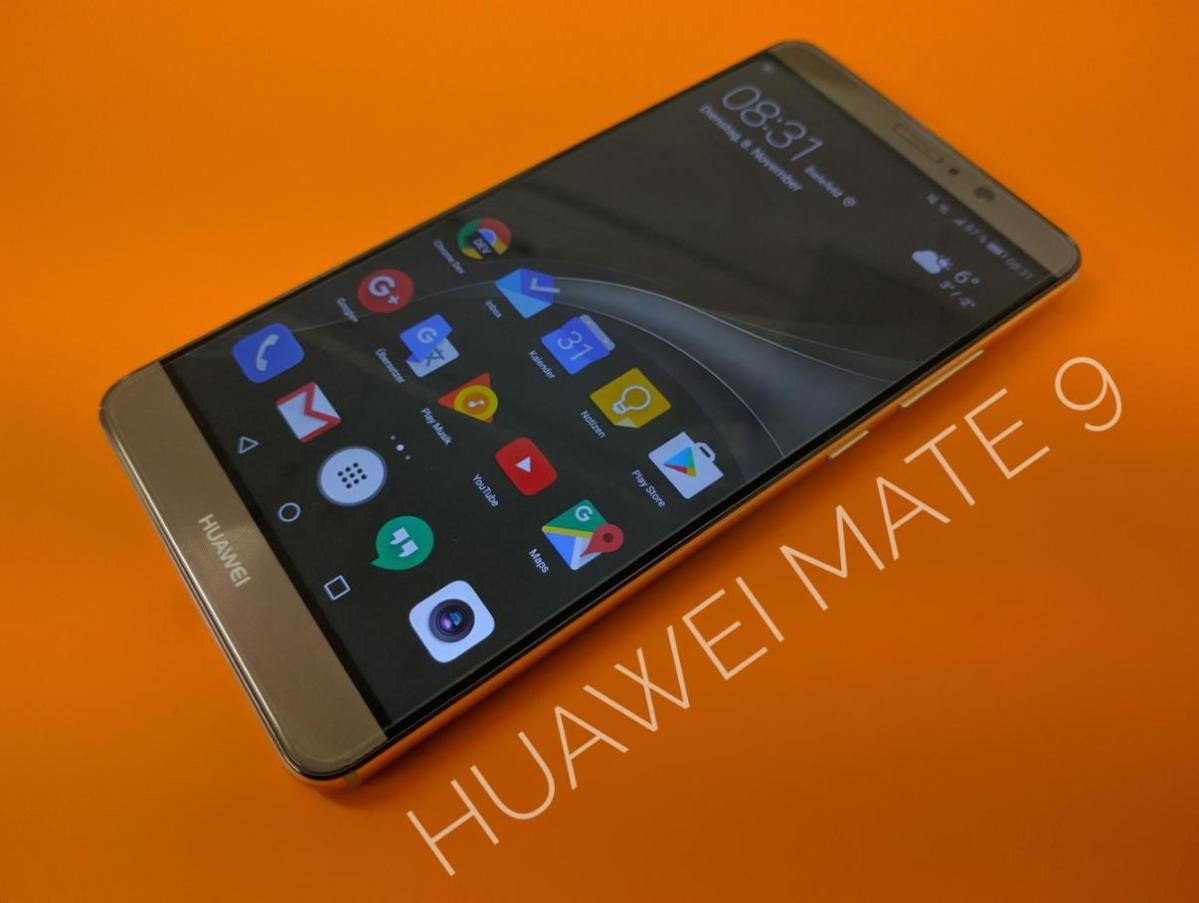huawei-mate-9-test-header