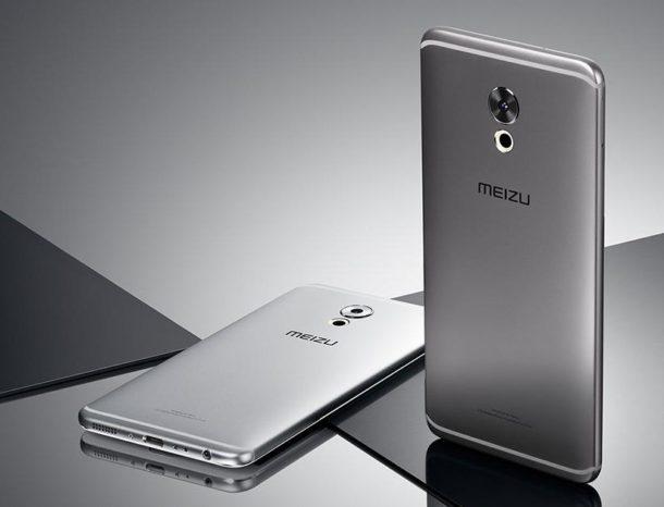 meizu-6-pro-plus-2