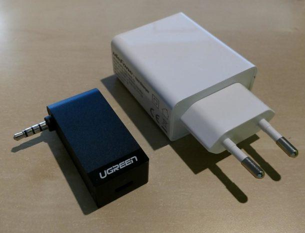 ugreen-adapter-1