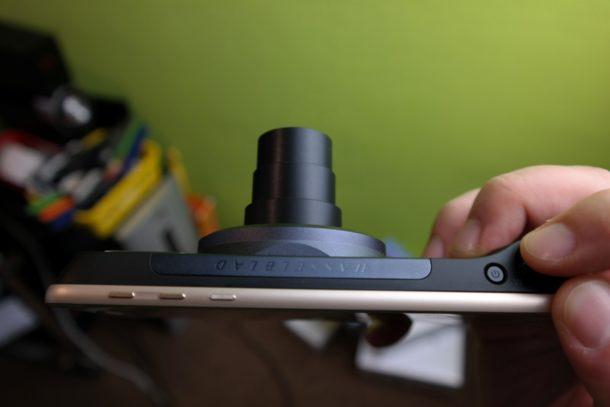 hasselblad-true-zoom-moto-mod-test-8