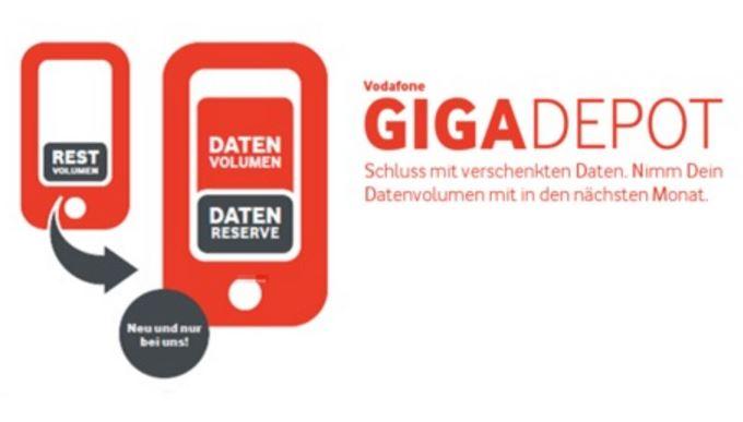 Vodafone Rufnummer Mitnehmen Gebühr