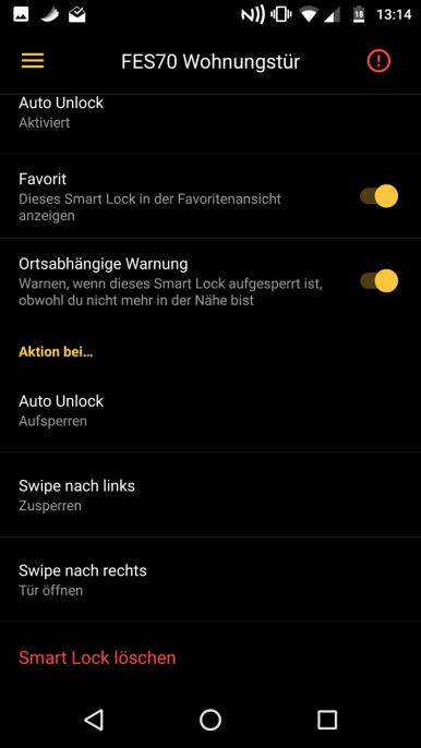 Screenshot_20170307-131424