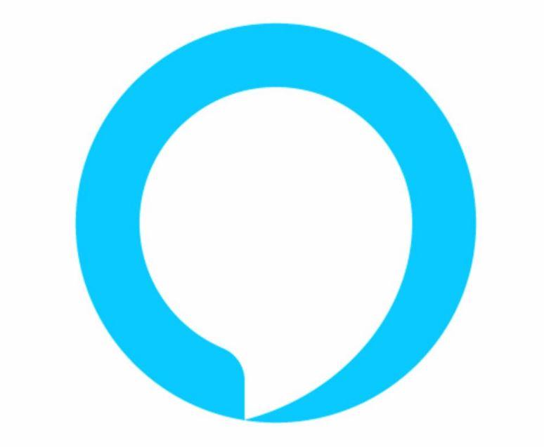 https://i1.wp.com/www.smartdroid.de/wp-content/uploads/2017/09/amazon-alexa-logo.jpg