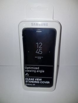 Samsung Galaxy S9 Cover Leaks (3)