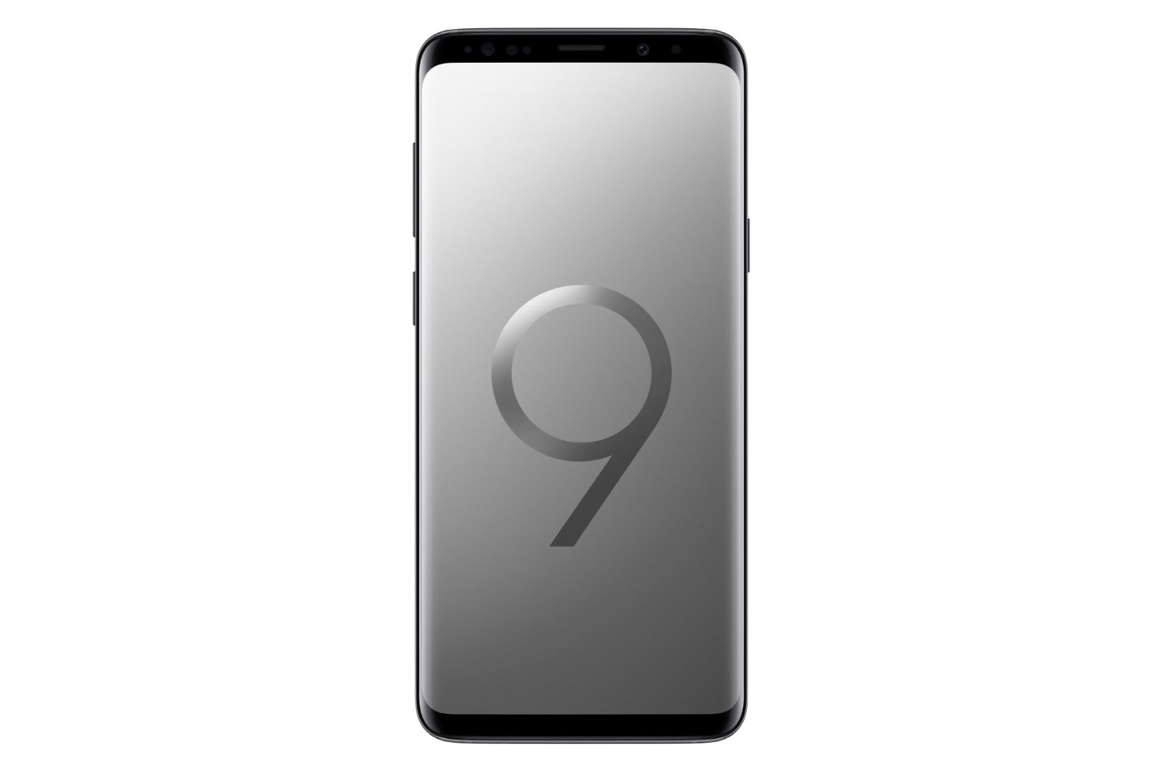 Preiskracher: Samsung Galaxy S9 fällt tief im Preis