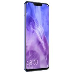 huawei-nova-3-purple-front-tilt