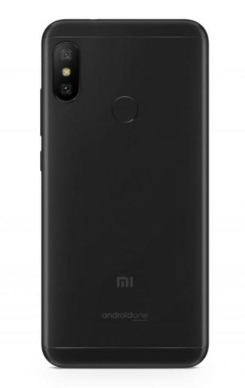 Xiaomi Mi A2 Lite (2)